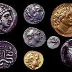 貨幣の起源