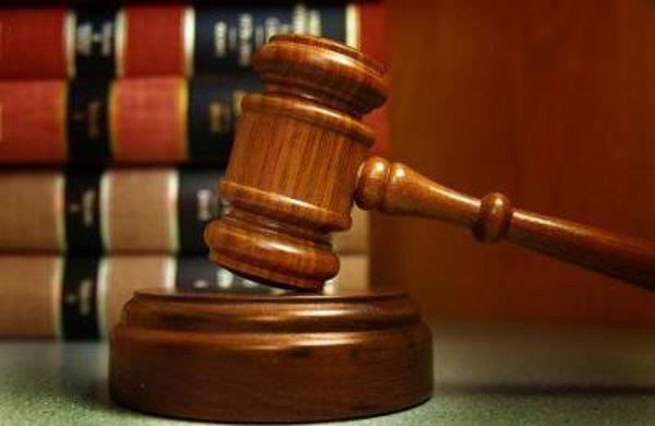 暮らしの法律学