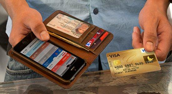 クレジットカードの恐怖